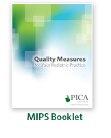 MIPS Booklet