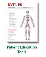 Patient Education Tools